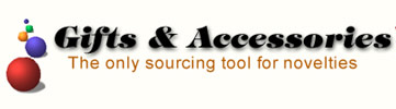 giftsnaccessories.com - Lever Arch Files